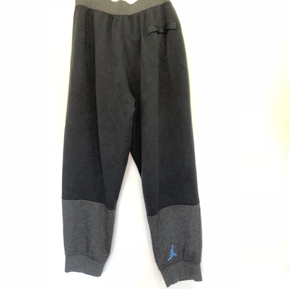 19fcc55692b Jordan Other - Jordan Warm Up Joggers Sweat Pants